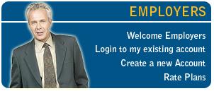 employer_box.jpg (38843 bytes)