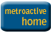metro_home_button.jpg (6218 bytes)