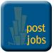 post_jobs_button.jpg (7030 bytes)