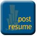 post_resume_button.jpg (7412 bytes)