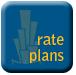 rate_plans_button.jpg (7051 bytes)