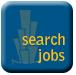 serach_jobs_button.jpg (7463 bytes)