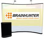 brainhunter_booth.jpg (13195 bytes)